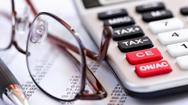 Yeni vergi: Yılda 2 kez ödenecek