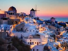 Yunan turizmciye göre 1 Türk 7 Avrupalıya bedel