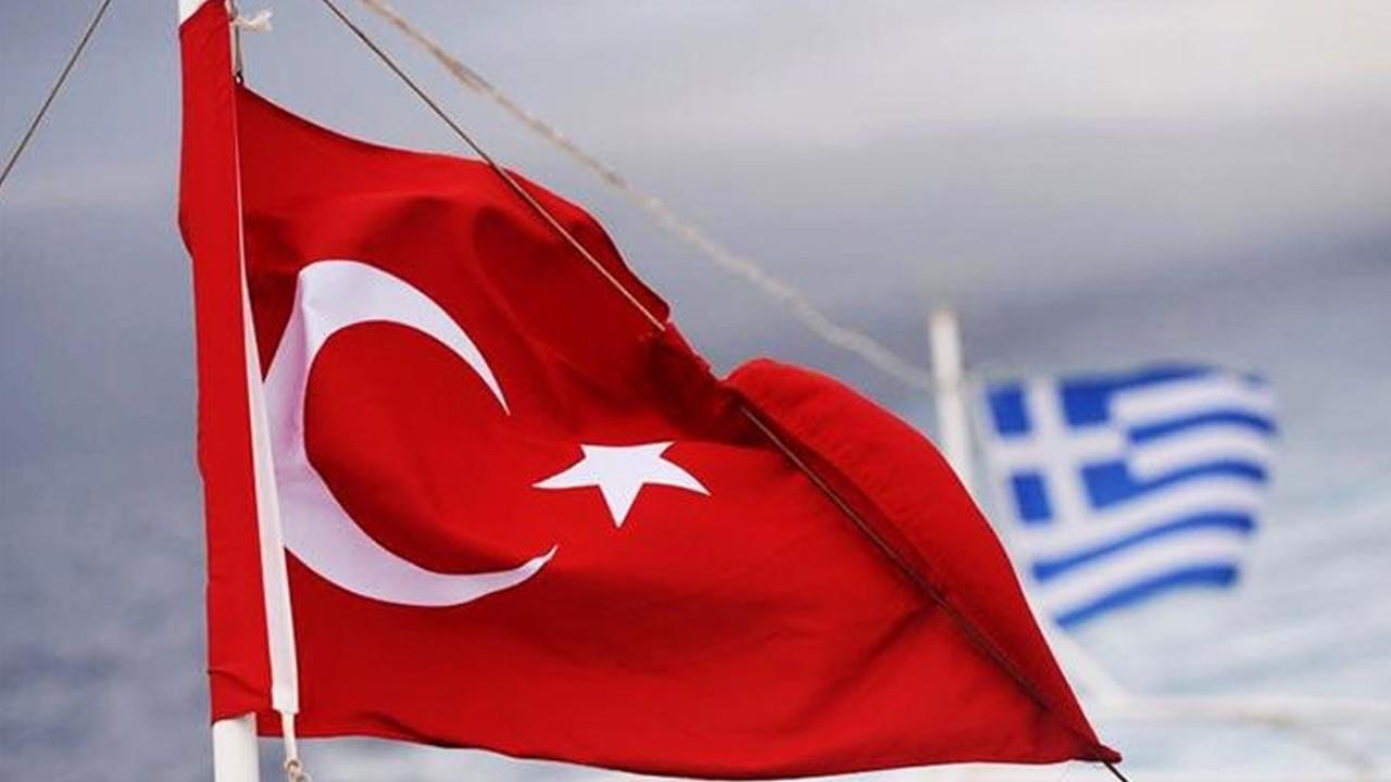 Yunanistan'dan Türkiye açıklaması: Devamlı tetikte olmalıyız