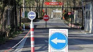 Yunanistan, Türkiye ile sınır kapılarını 1 Temmuz'da açıyor