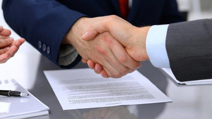 Yurt dışında kurulan kamu şirketleri Türkiye'ye getiriliyor