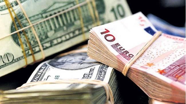 Yurt dışında yaşayıp Türkiye'de parası olanlara kötü haber