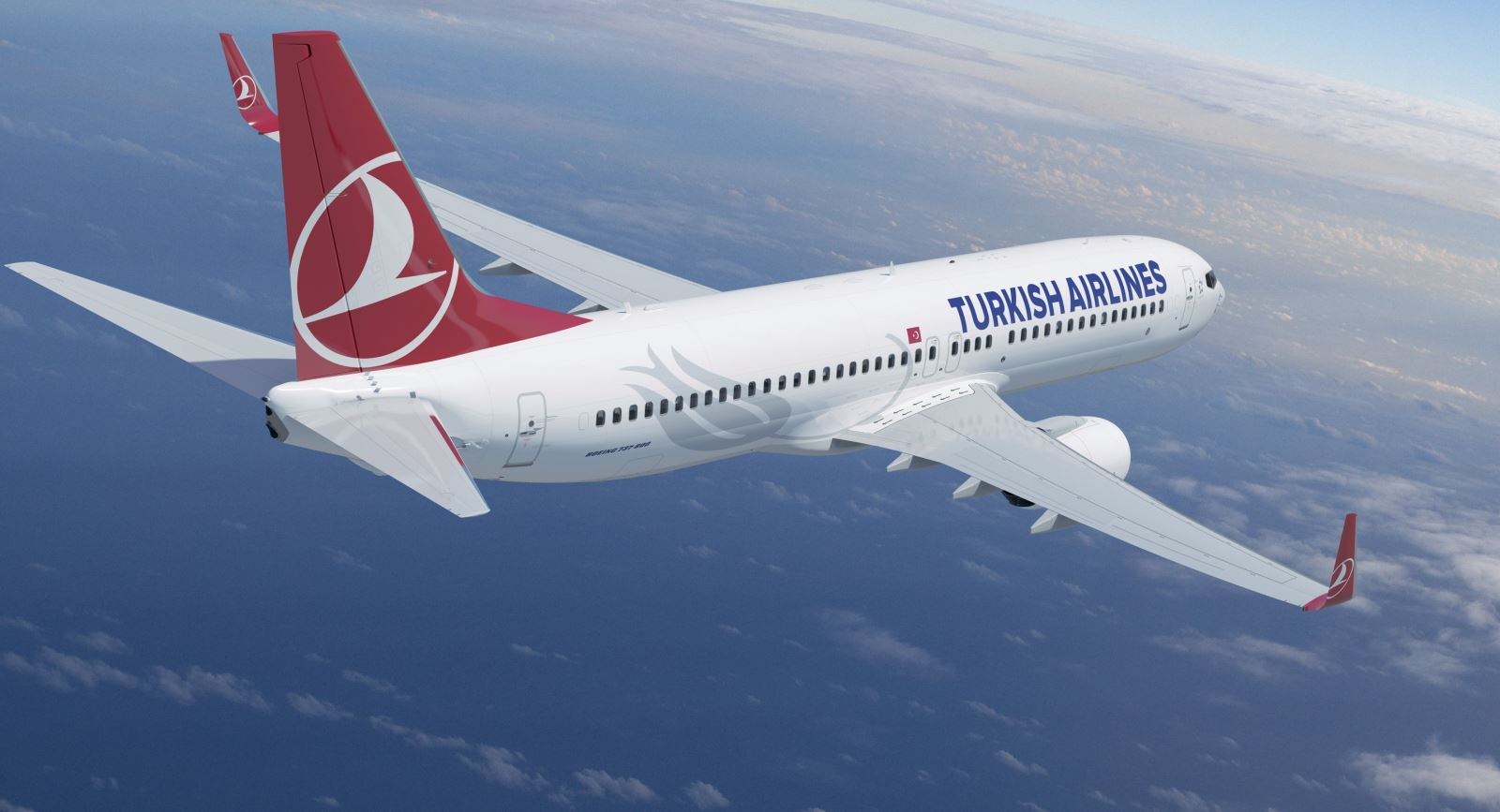 Yurt dışından Türkiye'ye gelecek yolculara PCR testi şartı