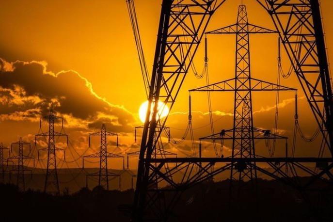 Yurt genelinde eş zamanlı elektrik kesintileri