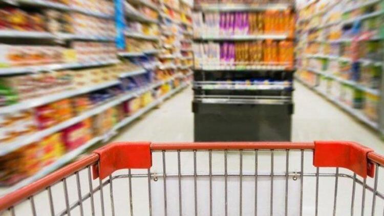 Zam dalgası kapıda: Fiyatlarda yüzde 15 ile 40 arasında artış gündemde