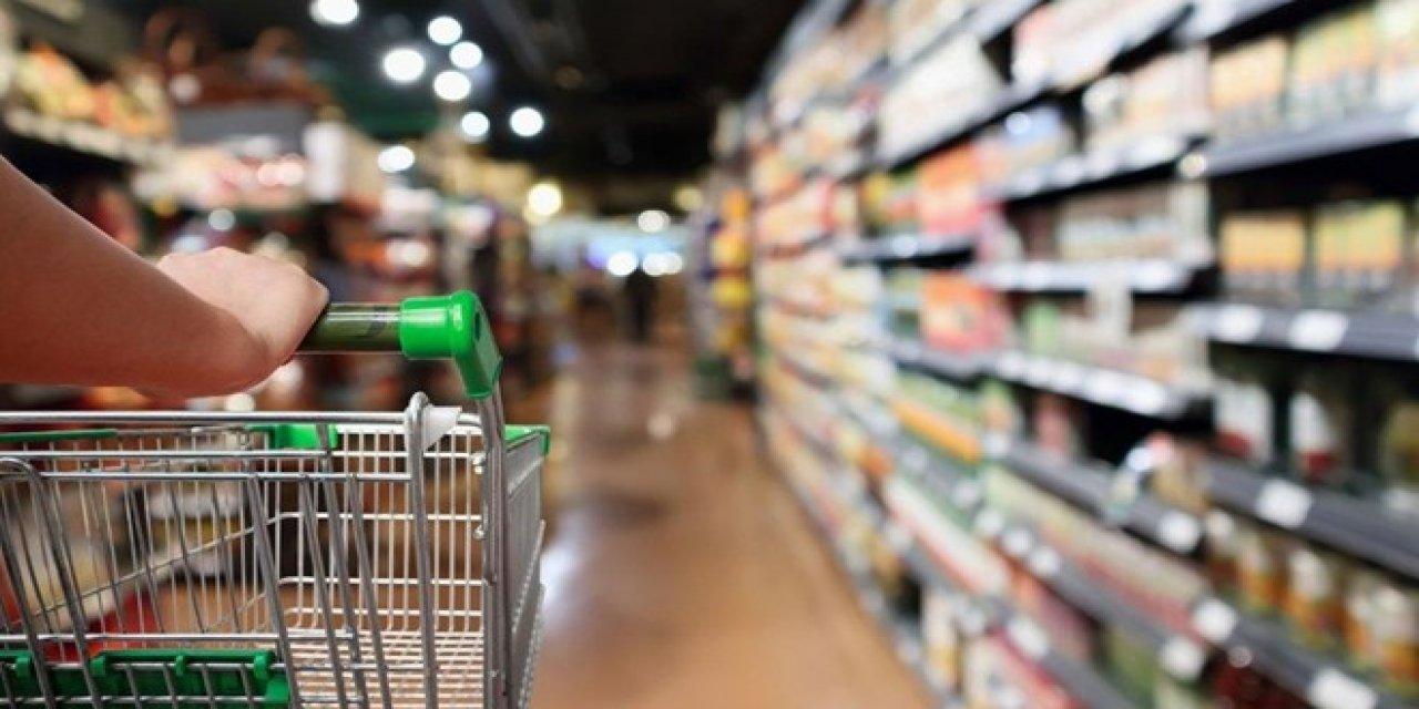 Zincir marketlere sigara satışı yasağı geliyor