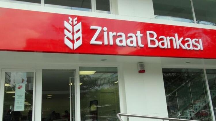 Ziraat Bankası'nın mobil uygulamasına erişim sorunu