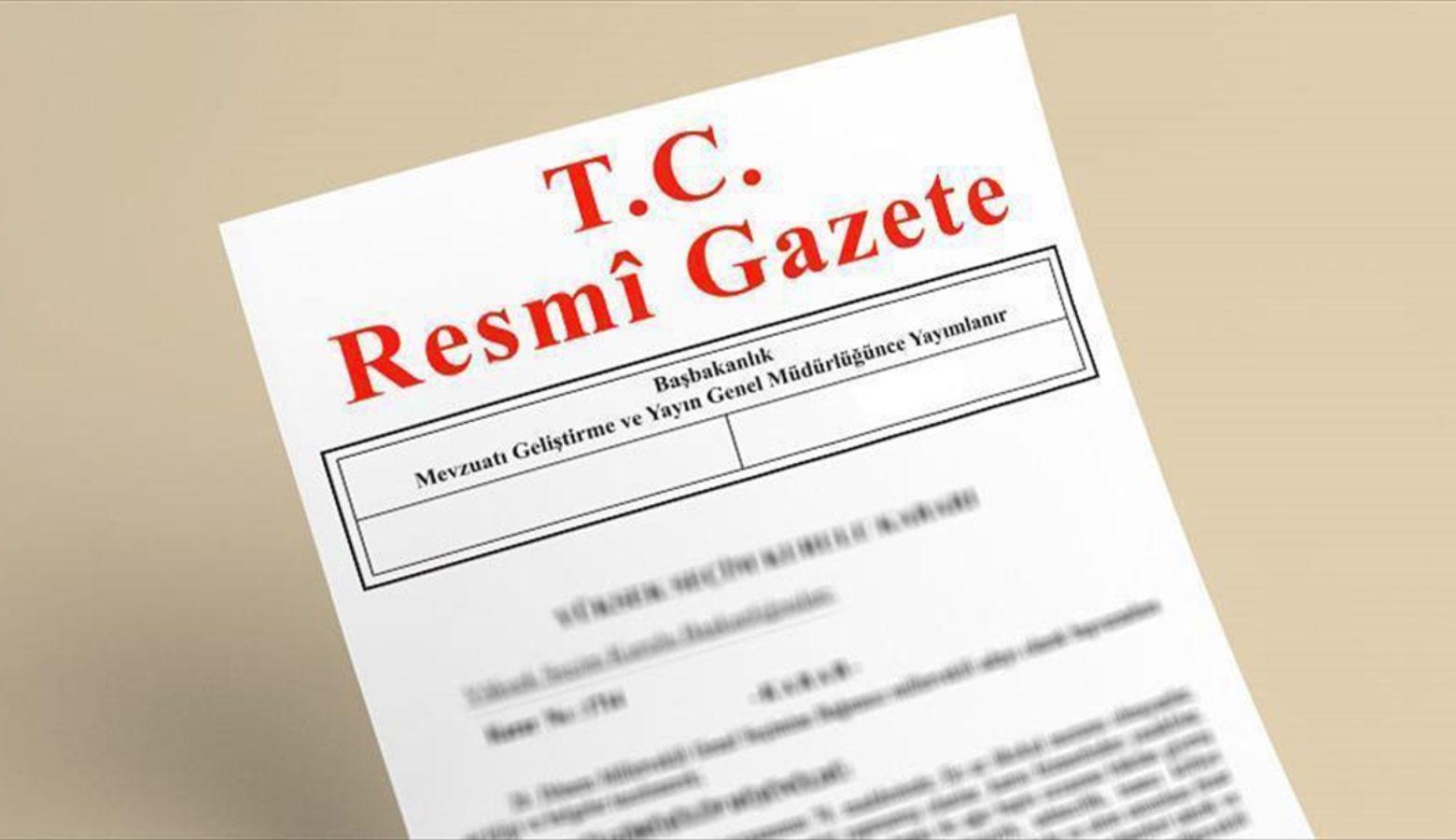 Zonguldak'ta kamulaştırma