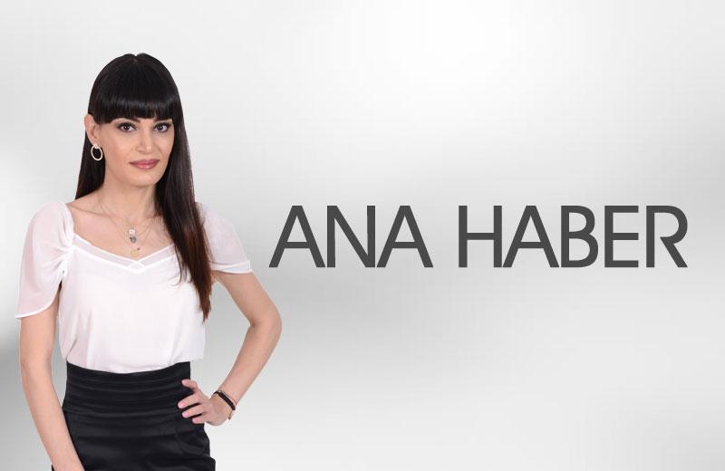 Ana Haber