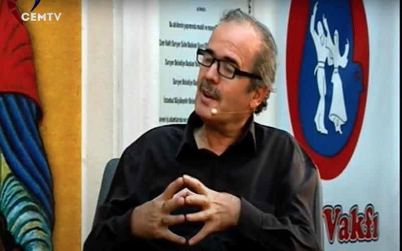 Muharrem Sohbetleri | Prof. Dr. İlyas Üzüm